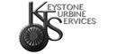 KeyStoneTurbineSer.png