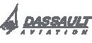 DassaultLogo.png